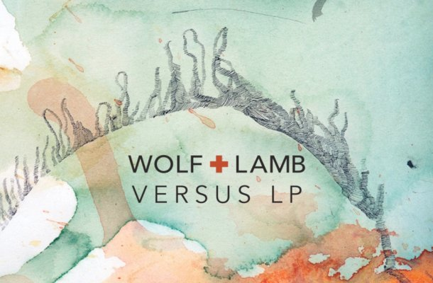 Wolf-and-Lamb-Versus-LP-Electronic-Beats