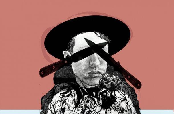 Electronic Beats - Audioccult Vol. 31: Simone Klimmeck
