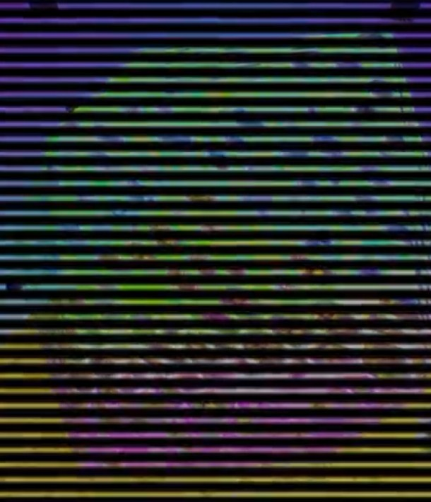 videodrome76
