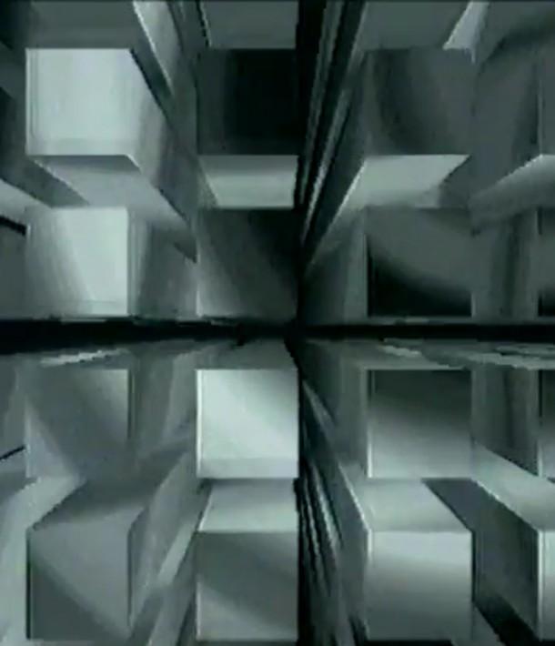 x-mix 1-electronic beats