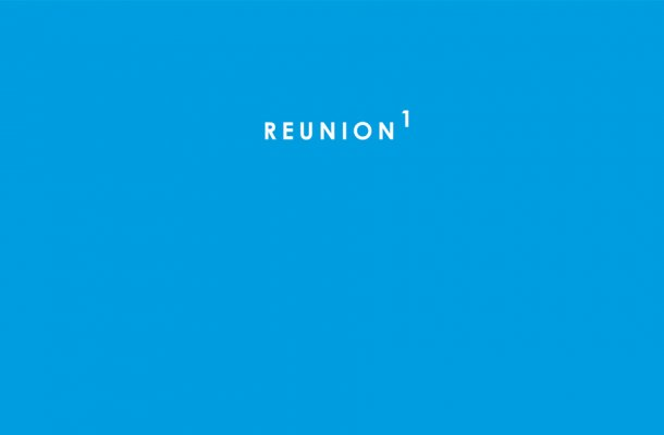 REUNION1_cover_PRINT.indd