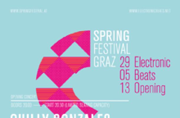 Chilly_Gonzales_Spring_Festival_Livestream_220x311px_MU_neu