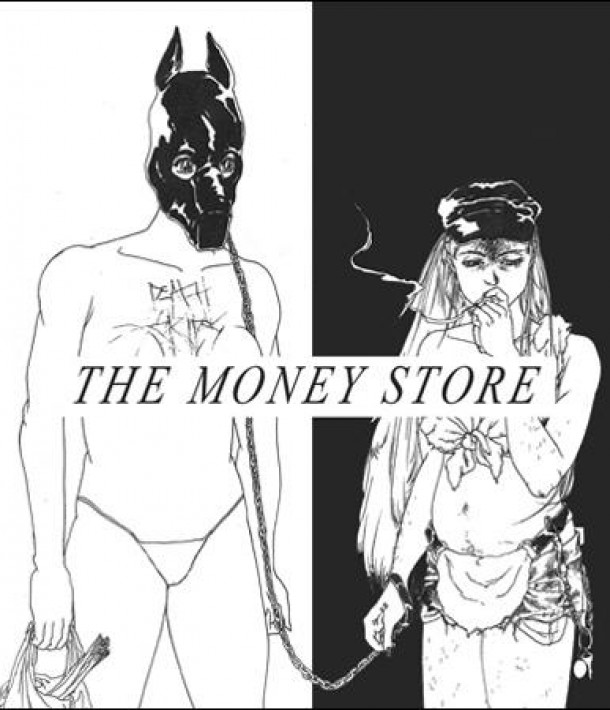 Death-Grips-The-Money-Store-Electronic-Beats