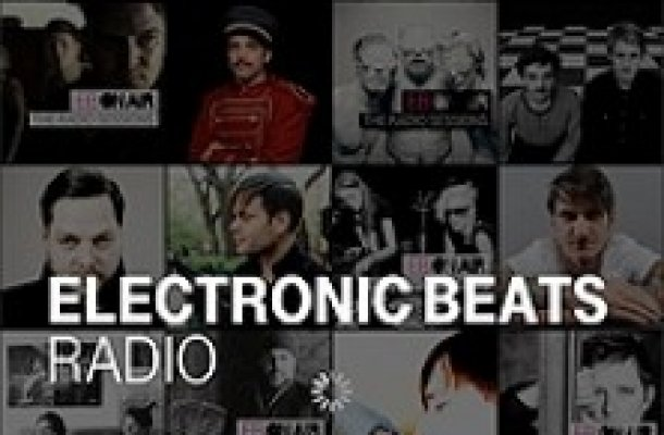 Electronic-Beats-Radio-Highlights
