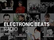 Electronic-Beats-Radio-Highlights