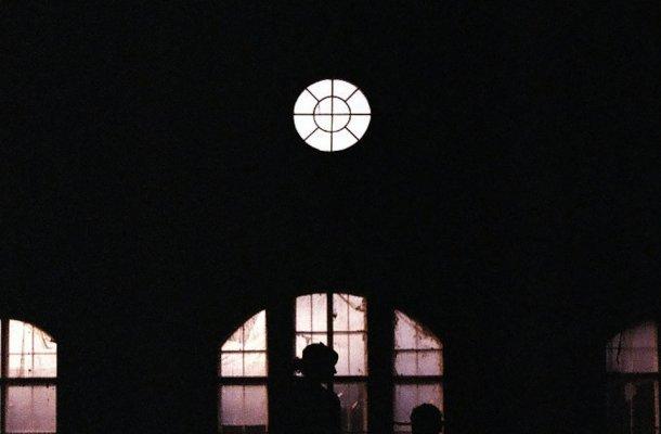Lucia-Udvardyova-Electronic-Beats-Peter-Gonda
