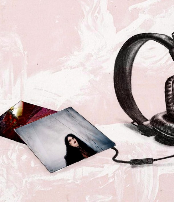 Readers-Poll-Electronic-Beats-Simone-Klimmeck_