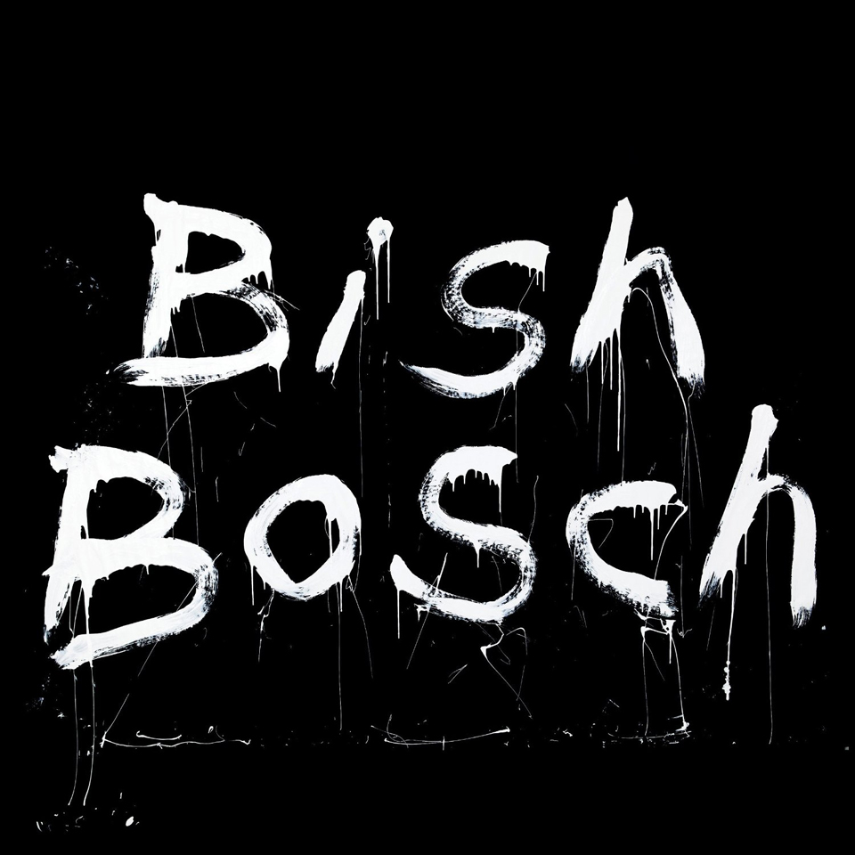 Scott-Walker-Bish-Bosch-Electronic-Beats
