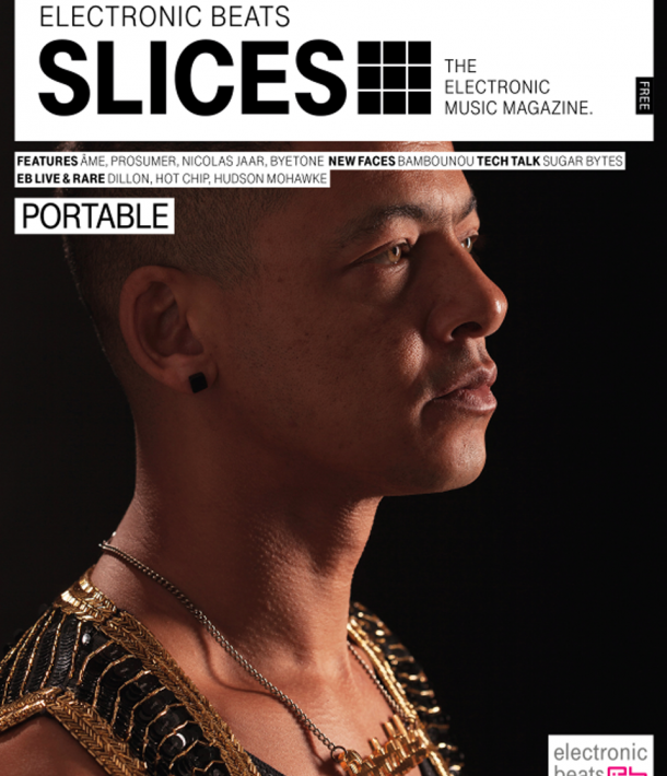 Slices 4-12