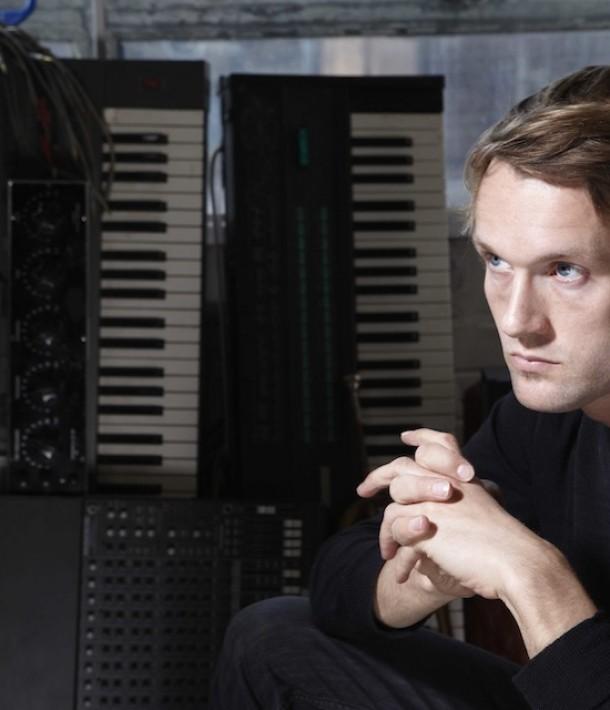 Gabriel Prokofiev_Press_Electronic Beats