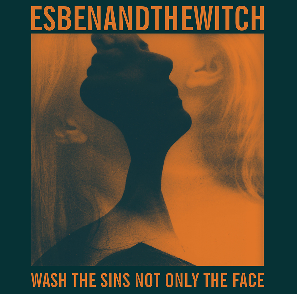 Electronic Beats - Recommendation: Esben Witch
