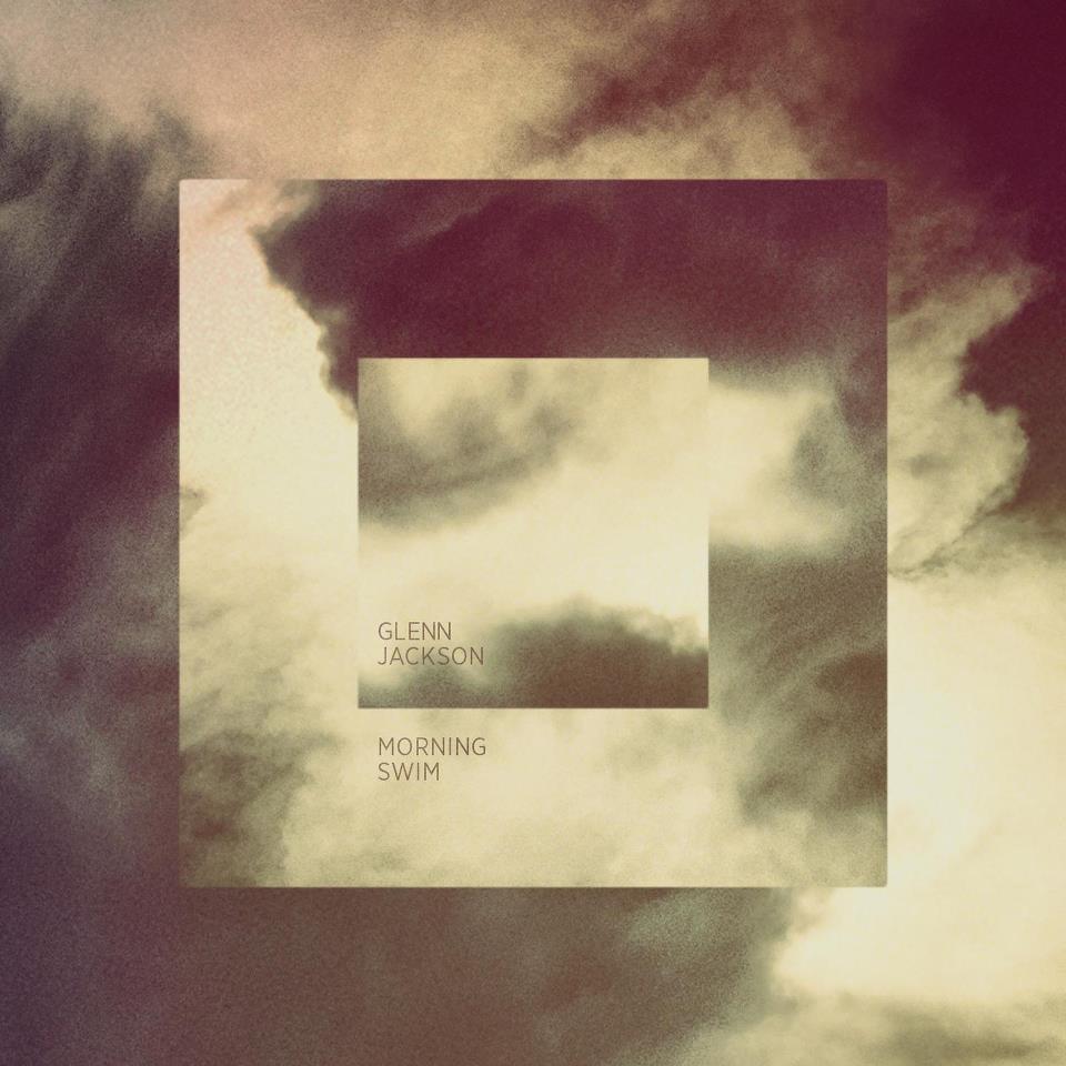 Glenn Jackson - No Fear Of Pop - Electronic Beats