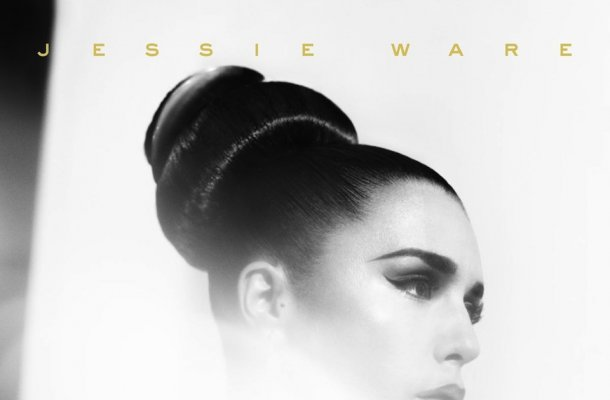 Jessie-Ware-Electronic-Beats-Devotion