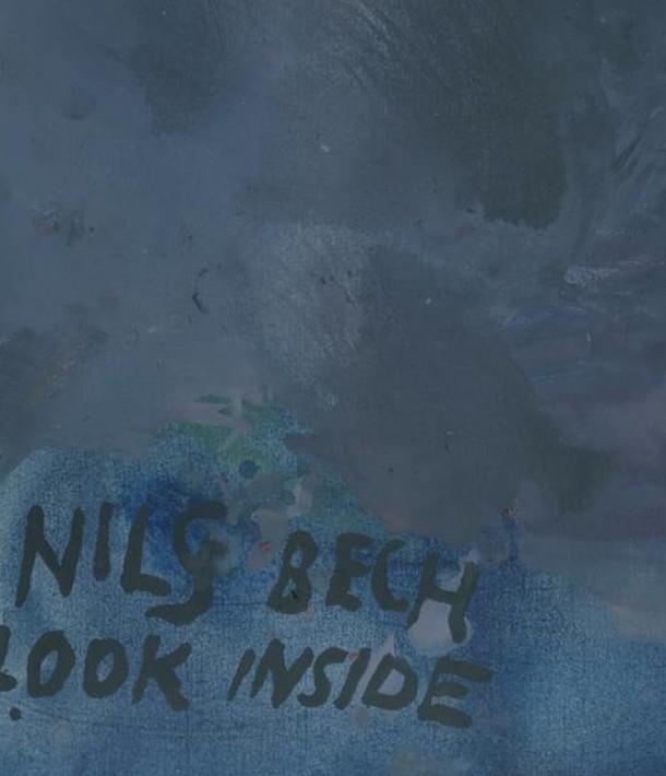 Nils-Bech-Electronic-Beats-Packshot