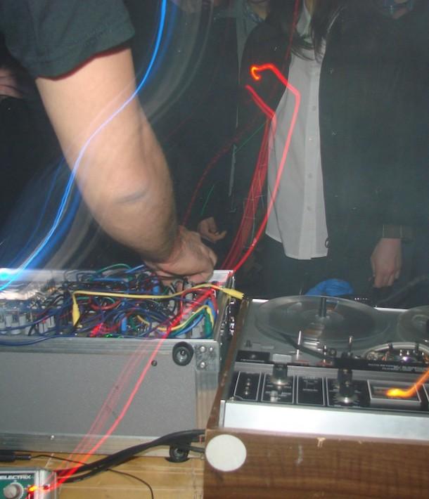 Pete-Swanson-tape-Electronic-Beats-Chris-Tipton