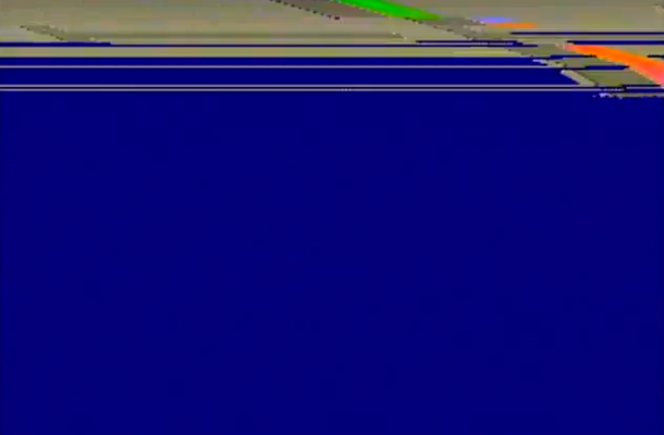 videodrome 83