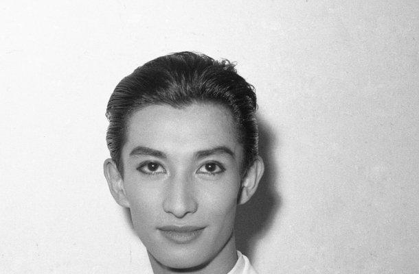 EB Magazine: Akihiro Miwa - Kyodo News