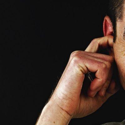 Bogdan-Raczynski-Electronic-Beats-Radio