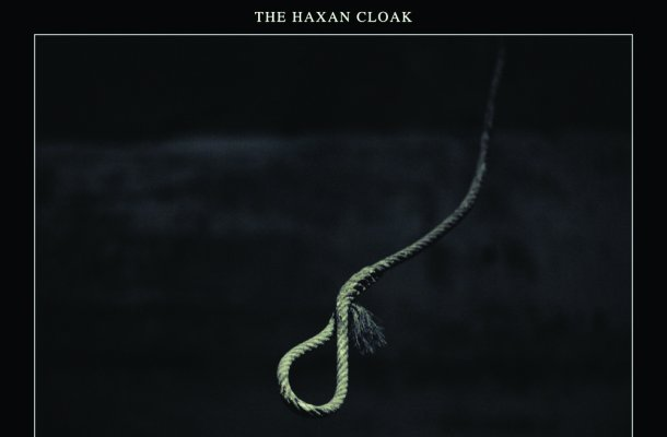Electronic-Beats-Haxan-Cloak-Recommendation