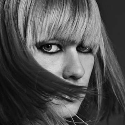 Mix of the Day: Ada