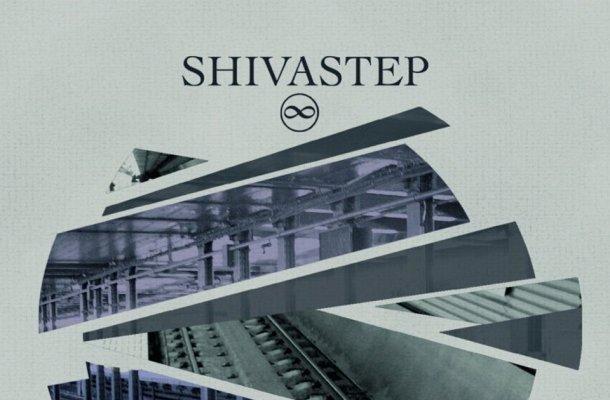 Shivastep: Ode To Da Grind