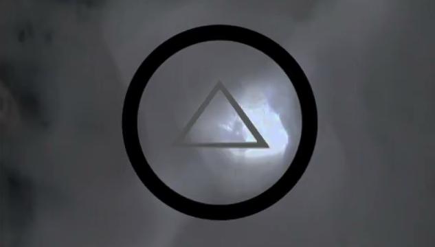 "EB Video Premiere: Matmos ""Luminous Rings"""