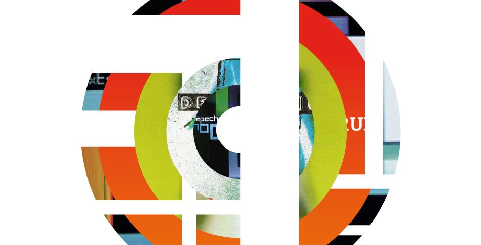 The Ten Best Depeche Mode Remixes