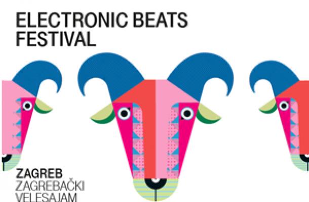 EB-Festival-Zagreb-2013-Poster