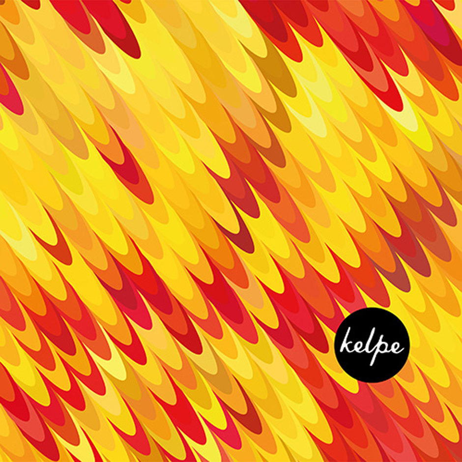 EB Premiere- Kelpe - Answered