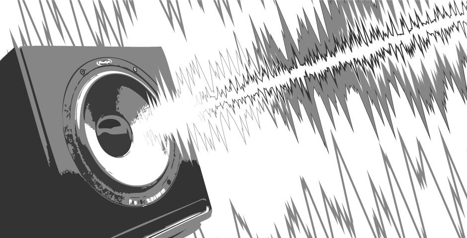 Electronic Beats - Editors Choice