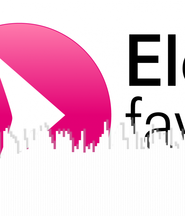 Electronic Beats Favorites Of The Week