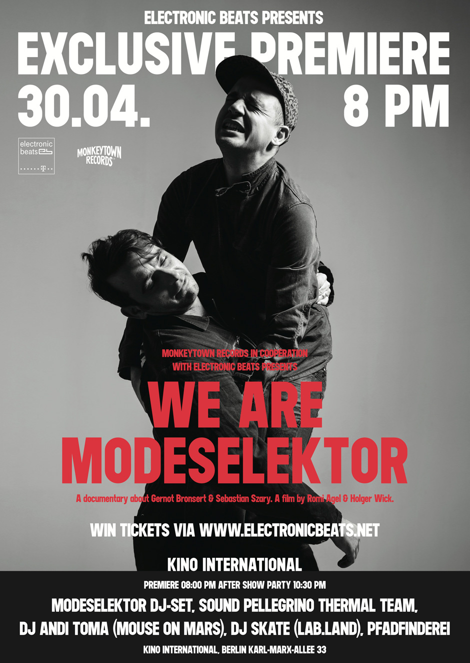 We_Are_Modeselektor_Premiere_Electronic_Beats
