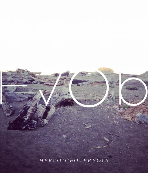 hvob-cover