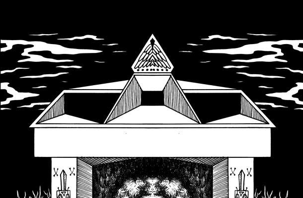 Electronic Beats - Audioccult: Shatlmira