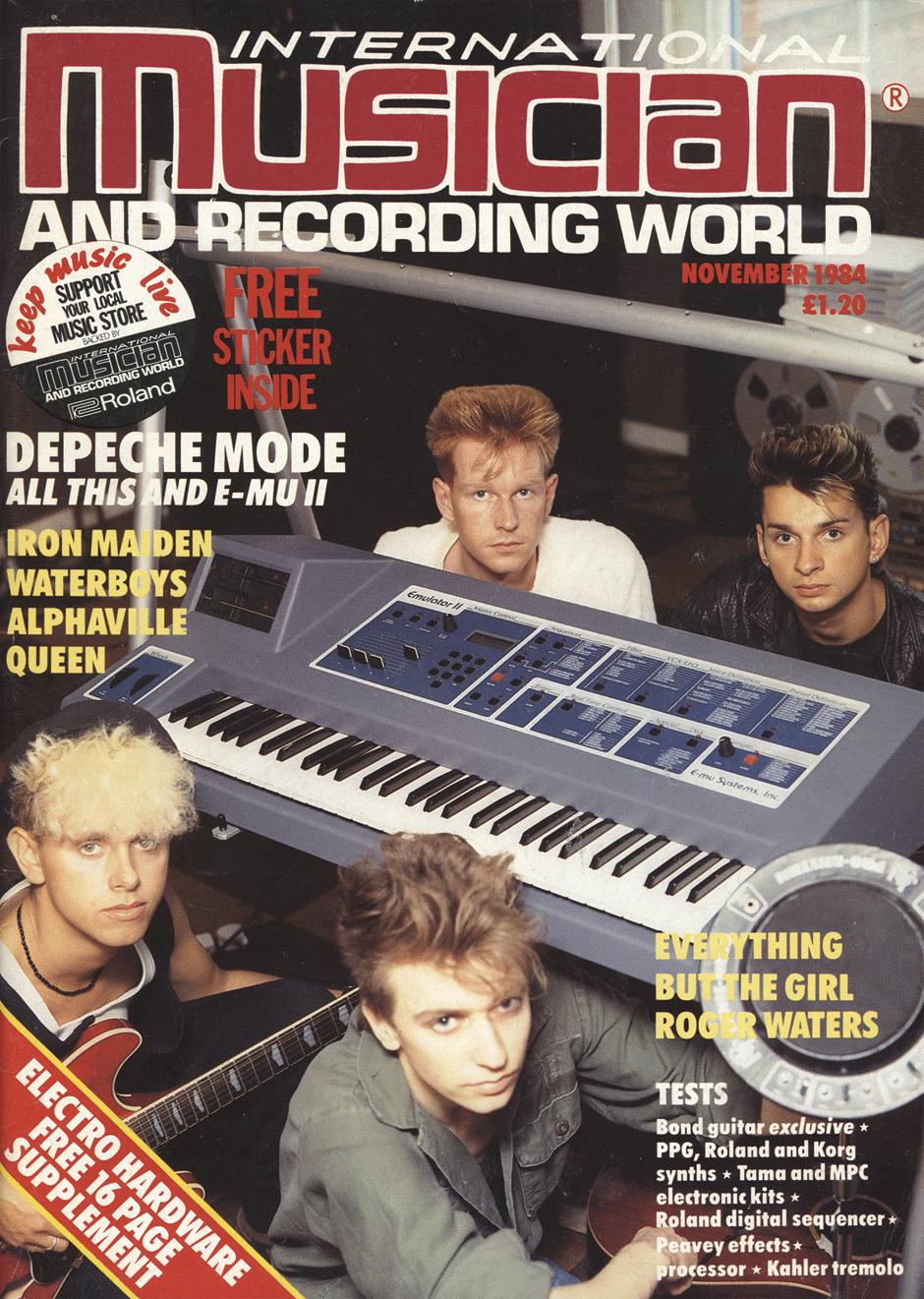 1984-11-MUSICIAN