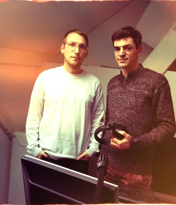 Aera-Mathias-Weck-Electronic-Beats
