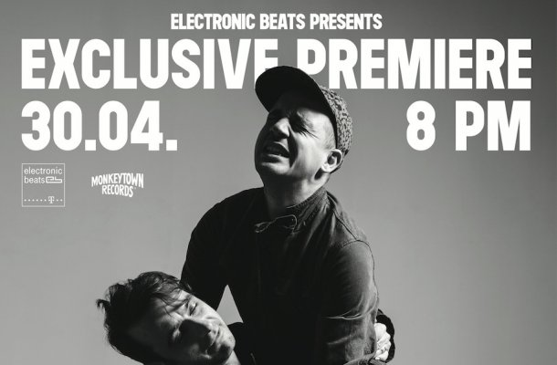 Modeselektor-Poster-International-Electronic-Beats
