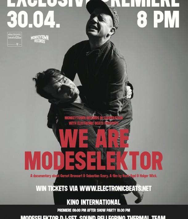 Modeselektor-Poster-International-Electronic-Beats