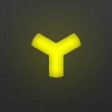YELLOFIER-APP-SEITENTEASER-220x220Px-MU