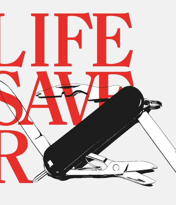 Live at Robert Johnson's Lifesaver compilation