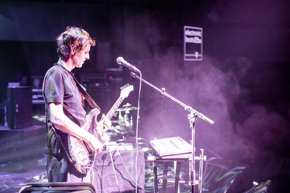 Popnoname_Festival_Cologne_Electronic_Beats_Peymann_Azhari