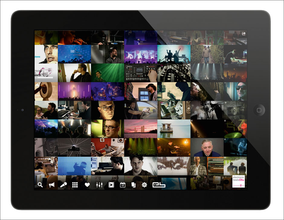 EB-Video-App_iPad_GUI_retina_1