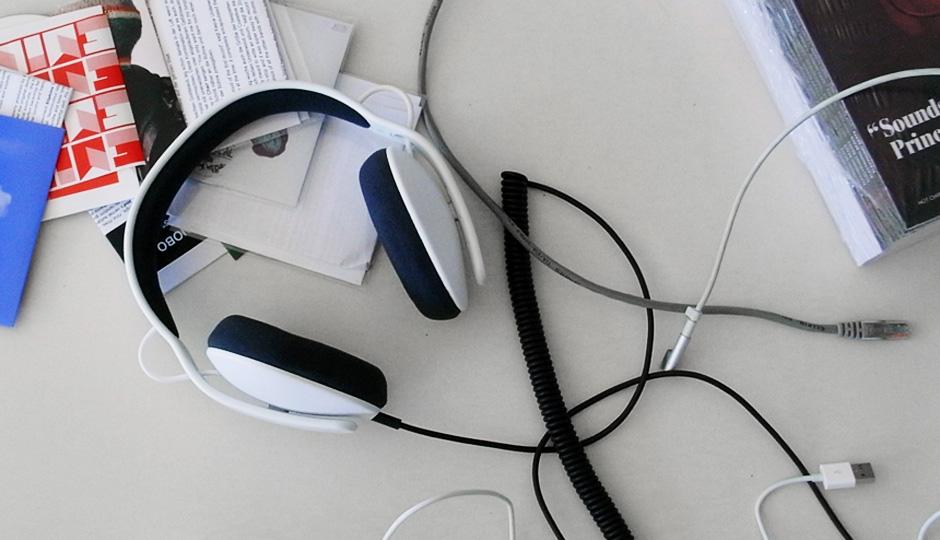 Editors_Choice_Electronic_Beats_017