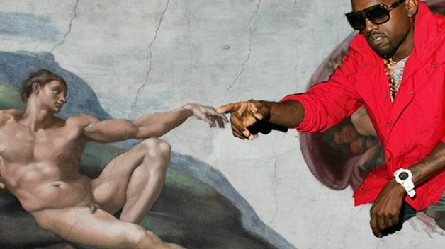 Electronic-Beats-Kanye-God