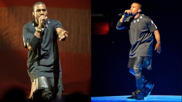 Electronic-Beats-Kanye-Zeitgeist