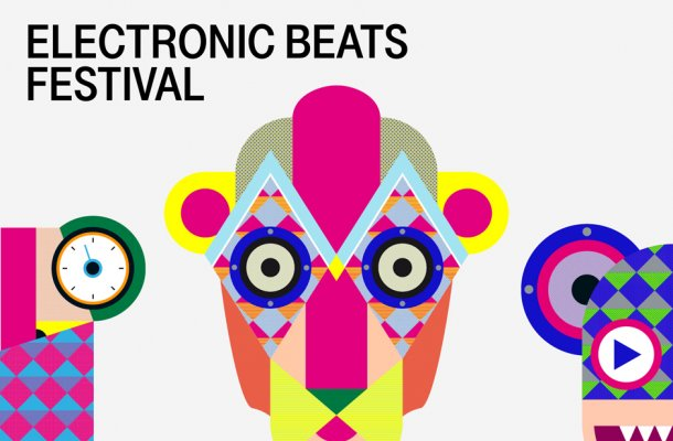 Festival_Electronic_Beats_Autumn_940x1331px