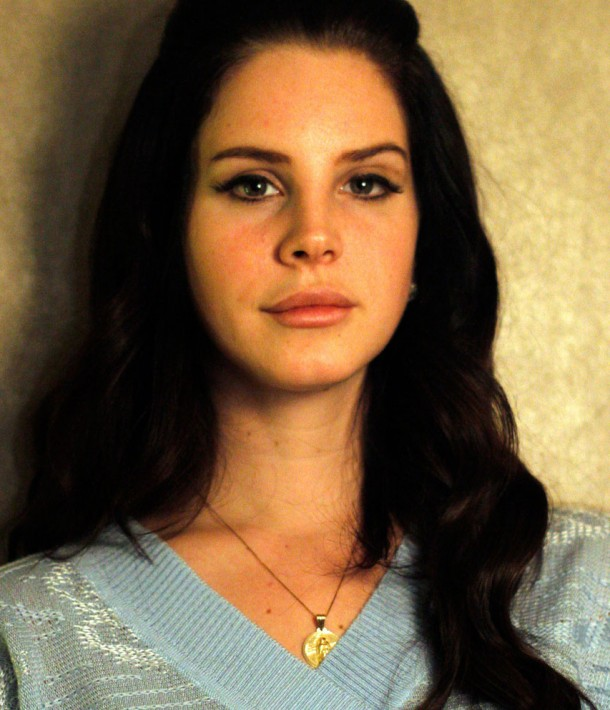 Paradise Lost An Interview With Lana Del Rey Telekom