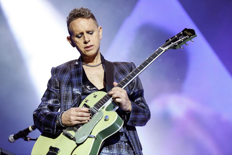 depeche mode hansa studio