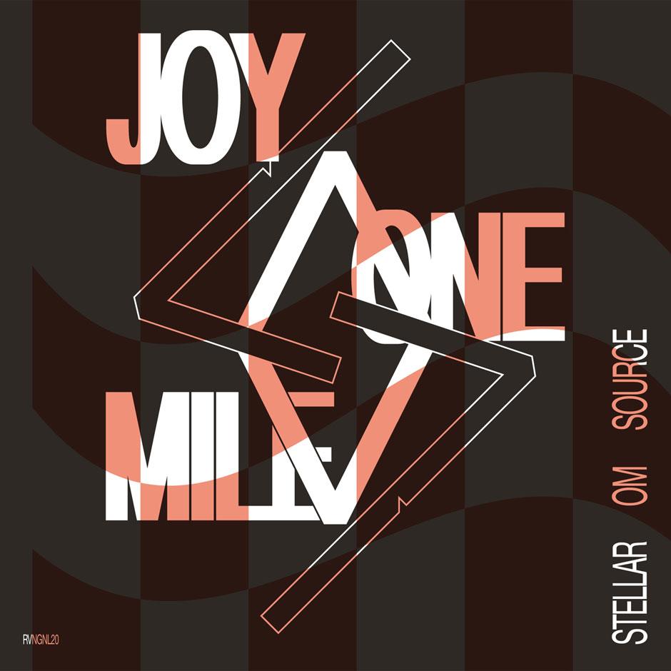 Polarity: Steph Kretowicz recommends Stellar OM Source's Joy One Mile