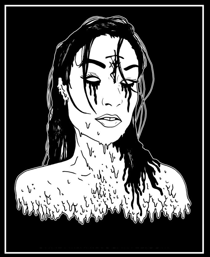 Shaltmira-Audioccult-Goth